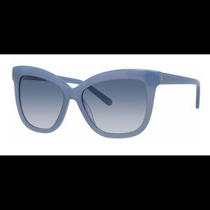 Banana Republic Daria sunglasses